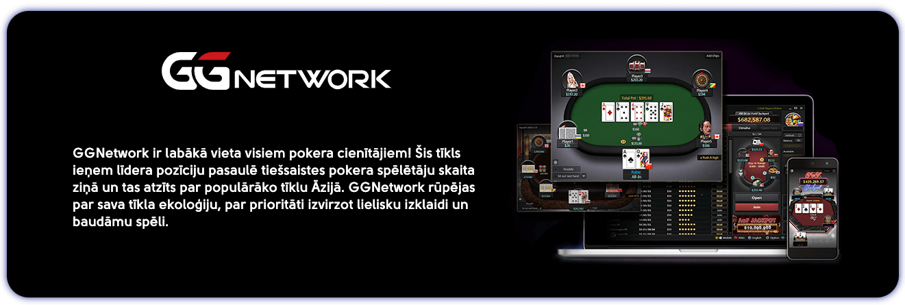 Olybet GGNetwork